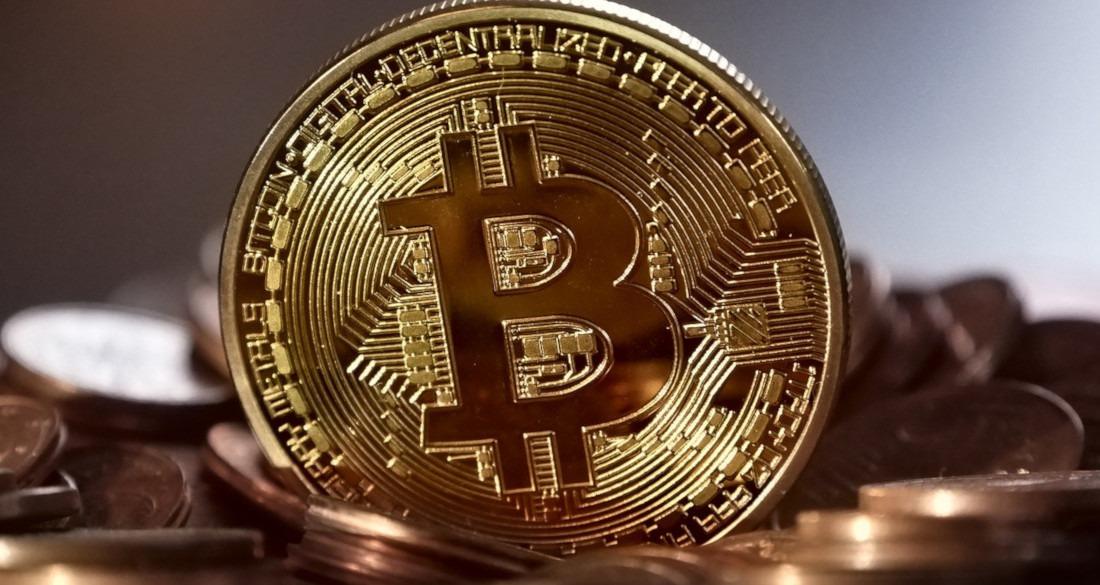 piata bitcoin din filipine