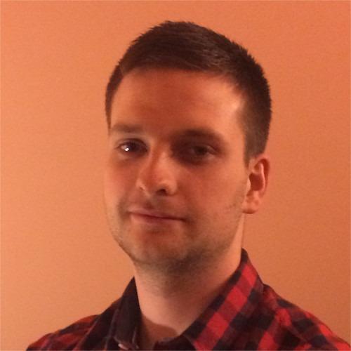 Wywołanie zwrotne, obietnice i składnia async/await w JavaScript