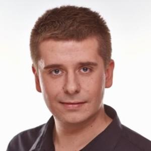 Node.js vs PHP 7 - Krzysztof Rachlewicz