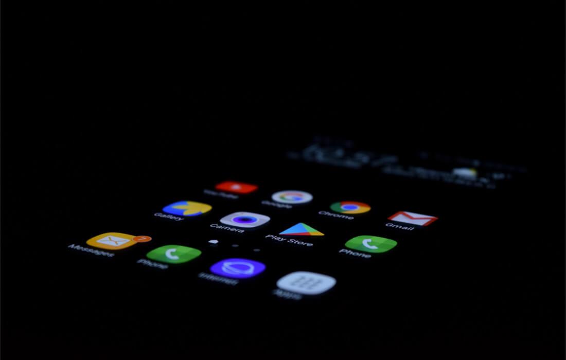 Uwaga Użytkownicy Androida 60 Banków Na Celowniku Złodziei
