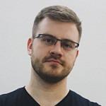 Sławomir Grabowski opowiada o tym, co powinieneś wiedzieć przed podpisaniem umowy B2B