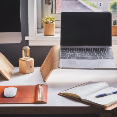 Najlepsze narzędzia do pracy zdalnej - programy i aplikacje