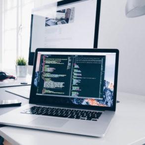 darmowe-kursy-programowania