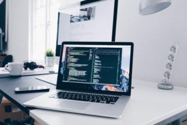 darmowe kursy programowania online