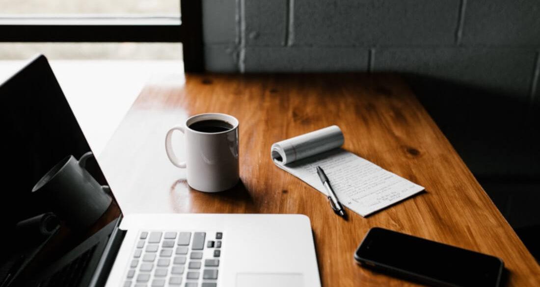 Jak pracować zdalnie? Przerwy, rozpraszacze i inne
