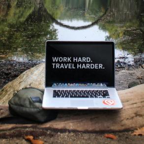 Jak produktywnie pracować zdalnie z domu? Porady, narzędzia - produktywność programistów