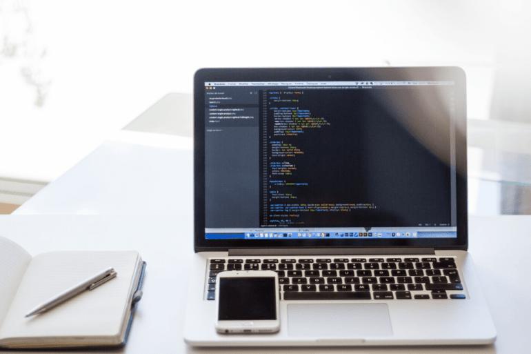 Kluczowe wybory w karierze programisty