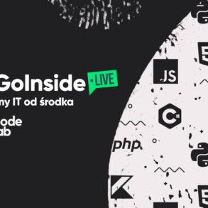 JustGoInside 360 Code Lab