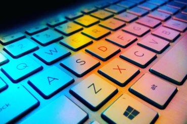 Bezpieczeństwo w sieci - jak bezpiecznie korzystać z Internetu?