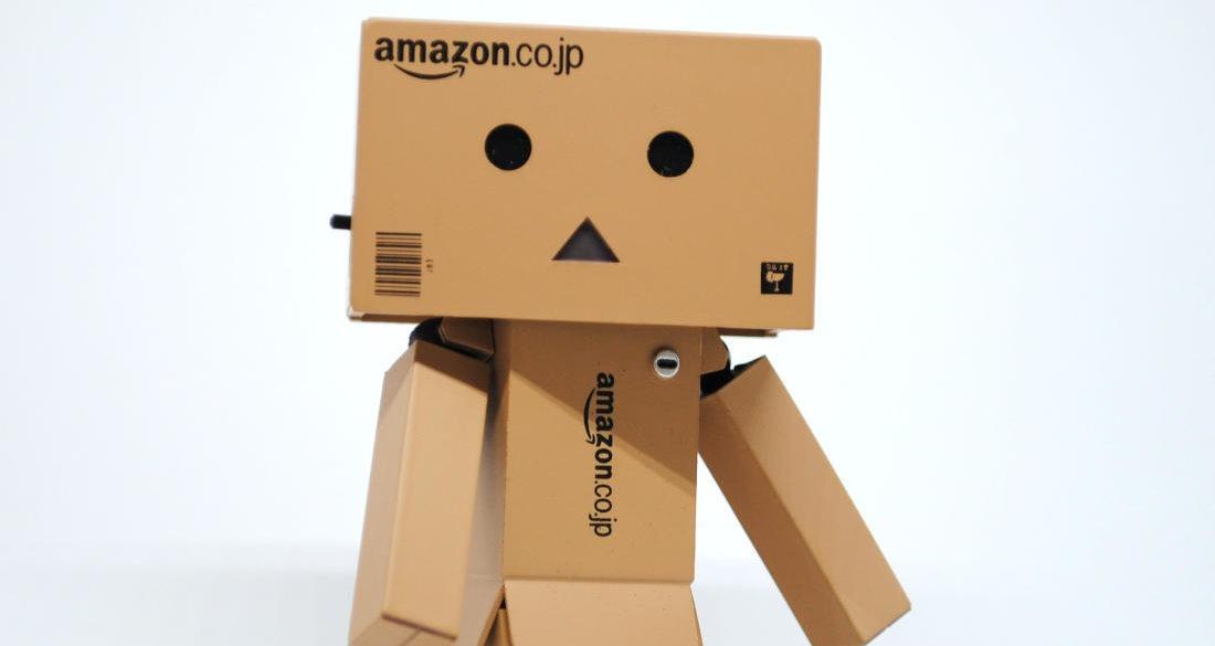 zakupy-dostarczane-przez-drony