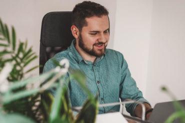 Sylius - platforma eCommerce open source - historia, zespół, biznes