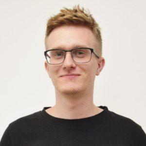 Vue.js 3.0 - nowości i zmiany