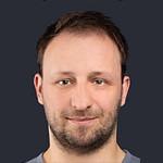 Programowanie w języku Swift - jak zacząć, kursy, tutoriale