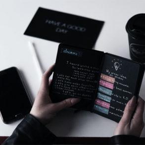 jak znaleźć mentora programowania