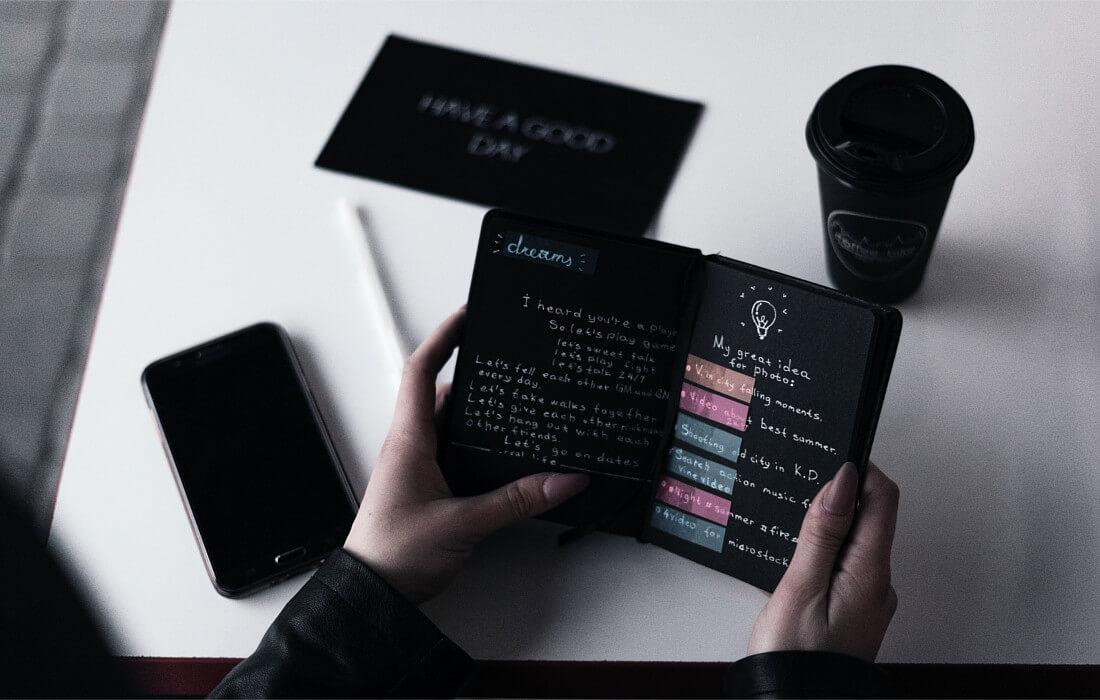 Jak i gdzie znaleźć mentora programowania?
