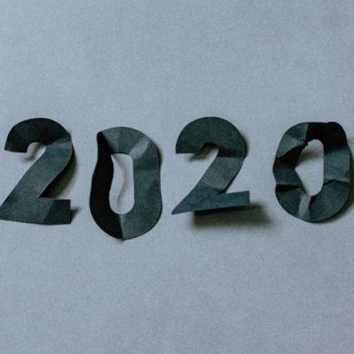 Wiadomości technologiczne 2020
