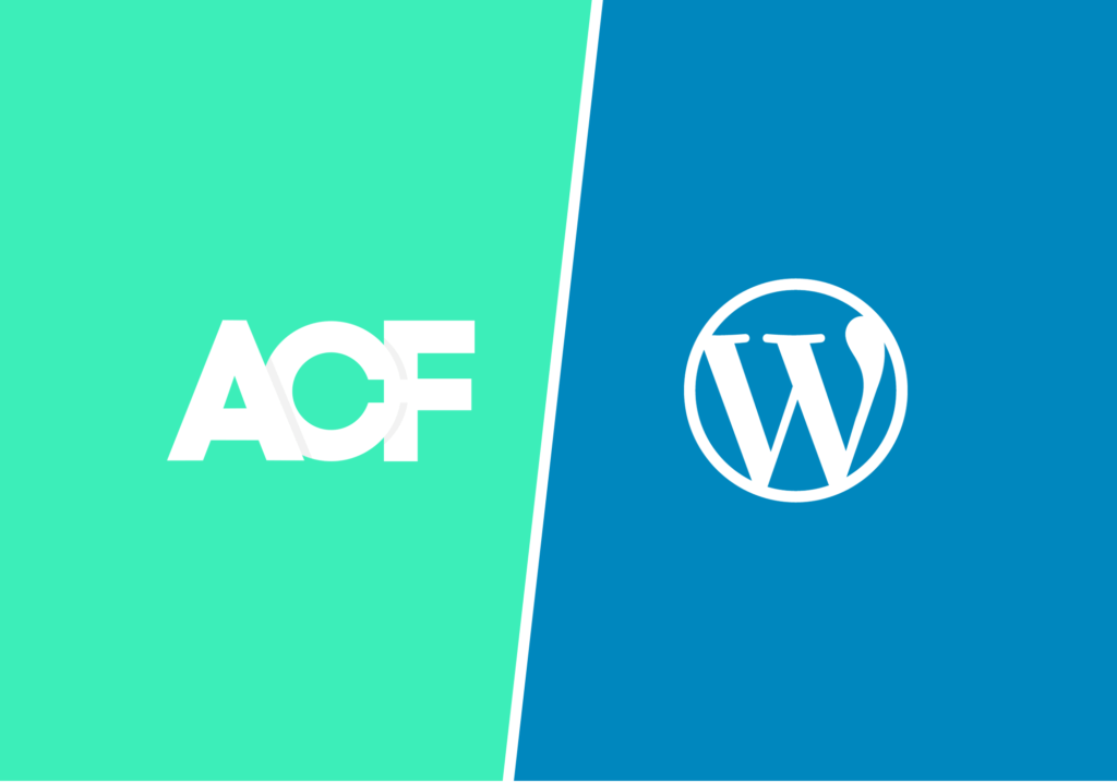 wordpress api custom fields