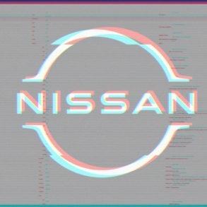 Nissan wyciek danych