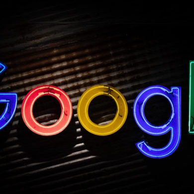 Google Linux