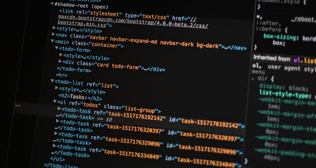 Cross-Site Scripting - na czym polega atak XSS