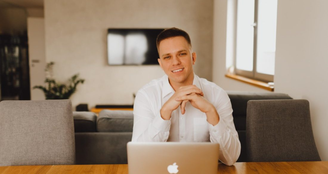 Maciej Pulikowski bug bounty google chrome 5 tysięcy dolarów