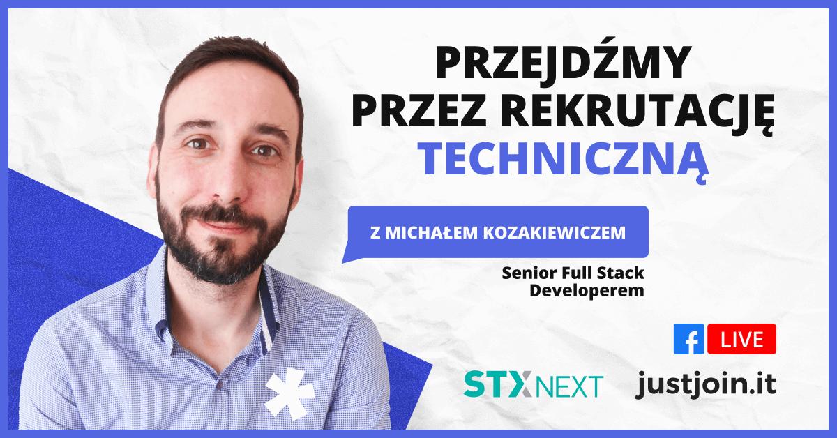 stx next