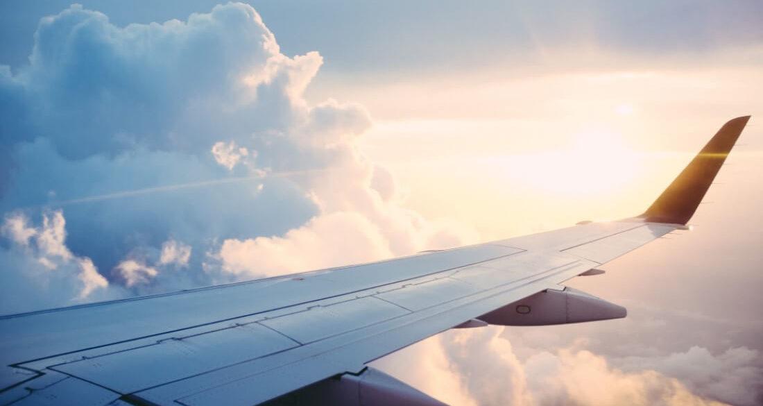 Błąd programistyczny TUI niedoszacowanie obciążenia
