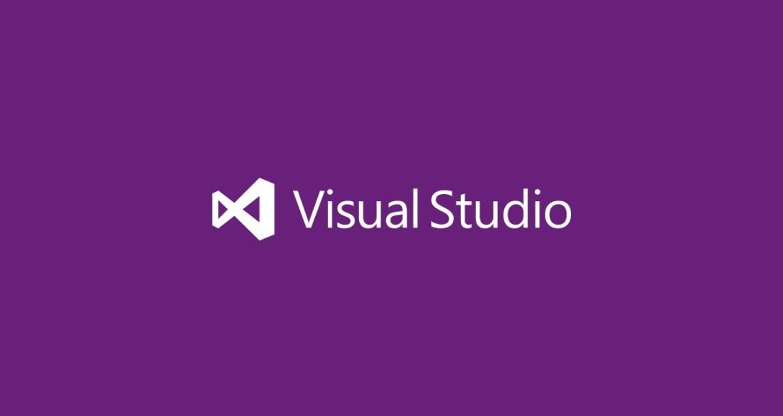 Visual Studio 2022 - nowosci w IDE wersja Preview