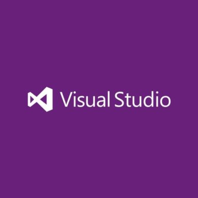 Visual Studio 2022 - nowosci w IDE wersja Preview