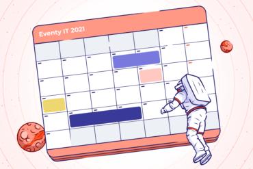 kalendarz it