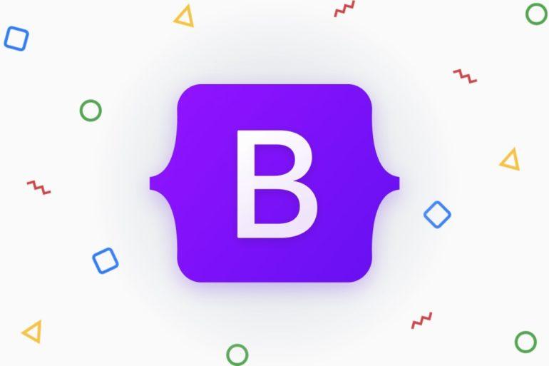 Bootstrap 5 nowosci w bibliotece CSS