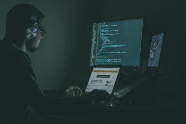 Cyberbezpieczeństwo praca