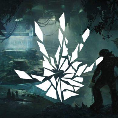 Atak hakerów Frostbite EA