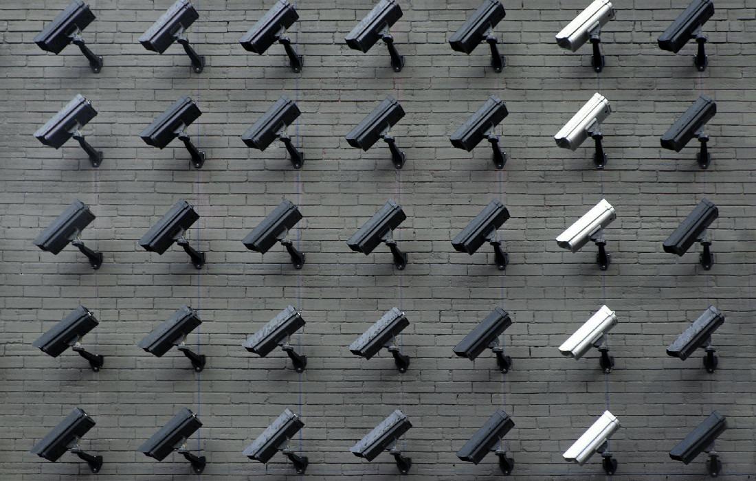 Sztuczna inteligencja w Chinach