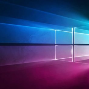 Windows 11 koniec wsparcia 10 2025