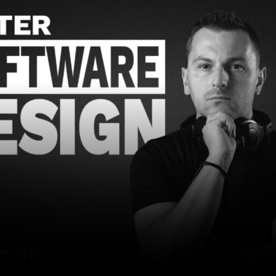 bette software design podcast