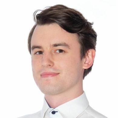 blockchain developera