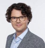Marcin Chabrowski