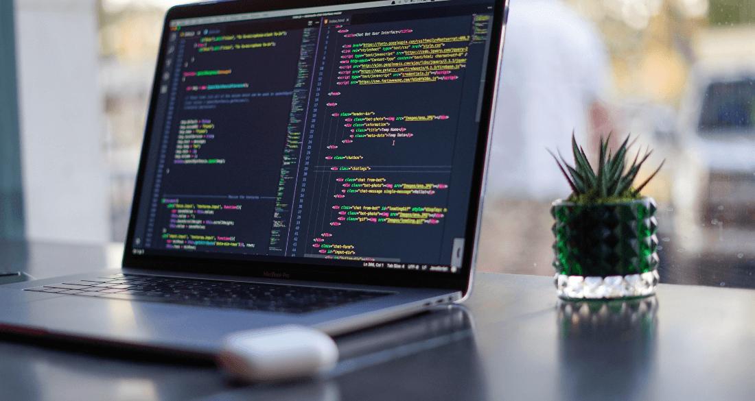 java developer kariera