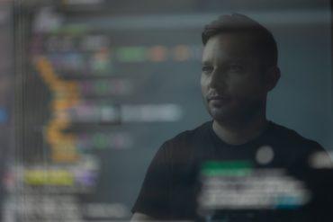 programiści wypalenie zawodowe