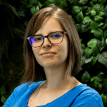 Noemi Kowalewska