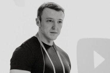 Piotr Gankiewicz