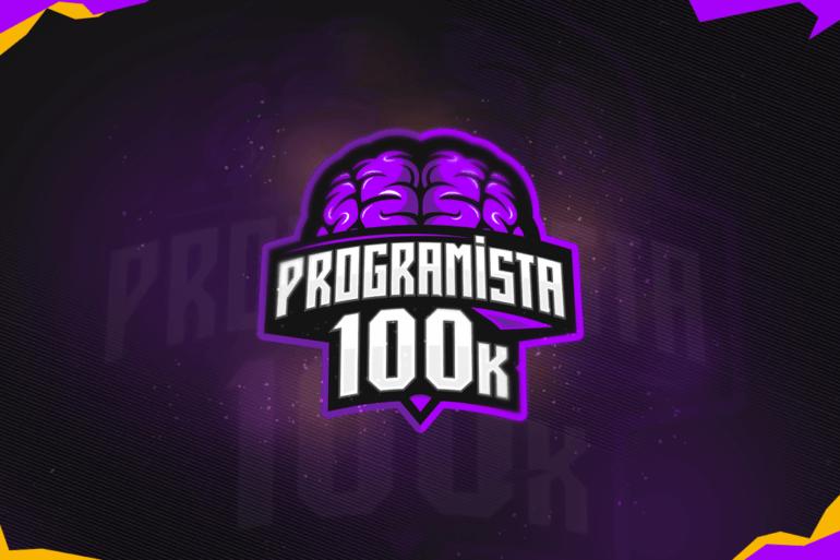 programista100k