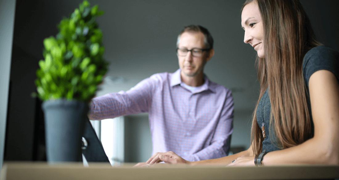 salesforce lab
